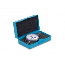 Индикатор часового типа ИЧ- 10 0,01 без ушка МИК*