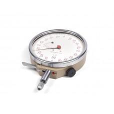 Индикатор рычажный многооборот. 1МИГ 0-1 0,001 кл.0 с поверкой ИЗМЕРОН