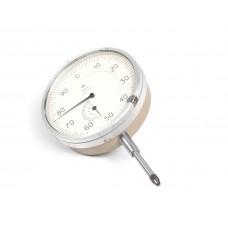 Индикатор часового типа ИЧ- 25 0,01 с ушком кл.1  КировИнструмент