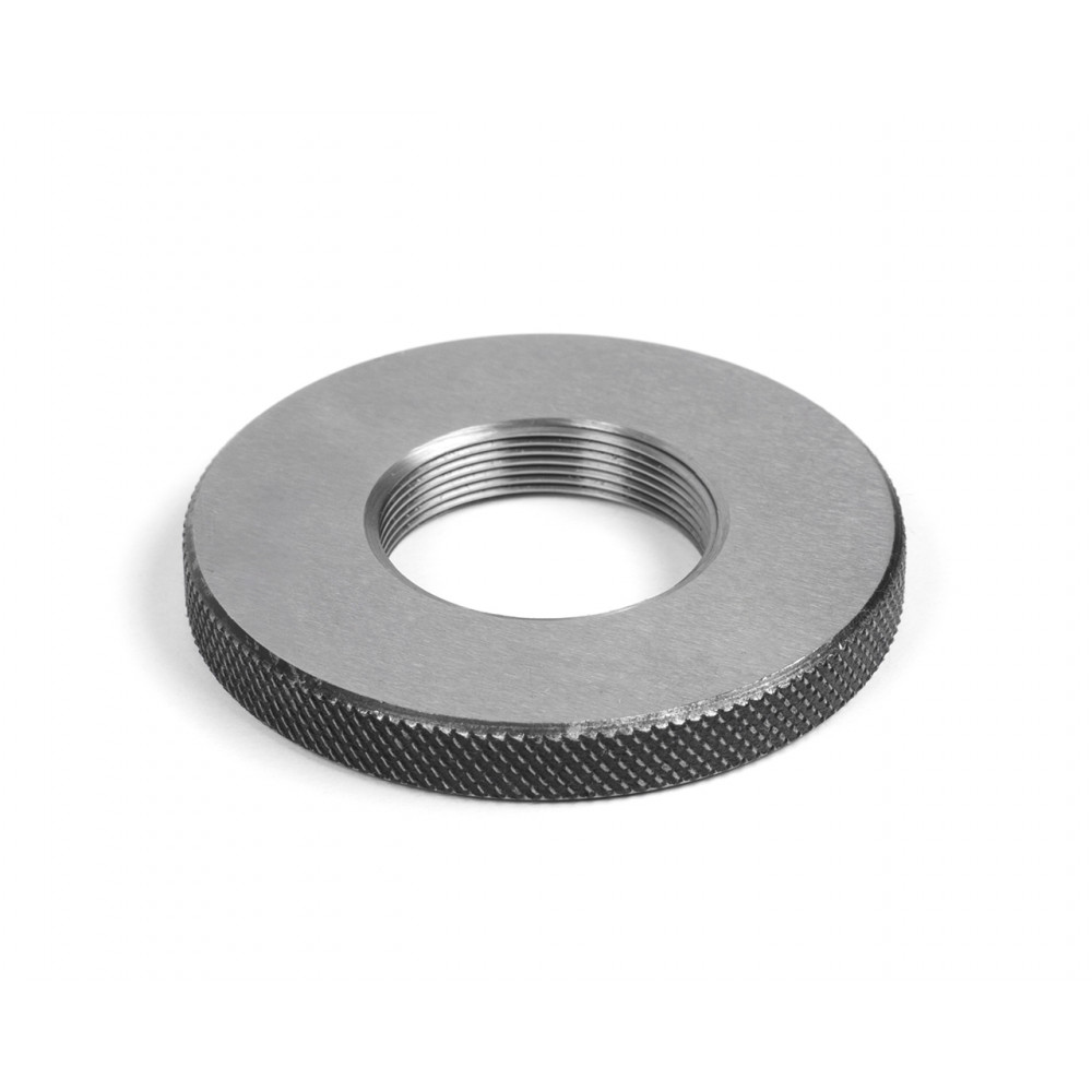 Калибр-кольцо М  27  х1.5  6h НЕ ЧИЗ