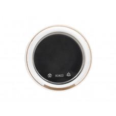 Пластина интерференционная стеклянная ПИ- 80 Н кл. 2