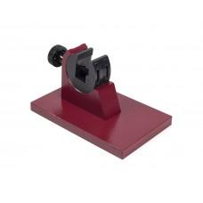 Стойка для микрометров (0-300мм) тип 15СТМ КировИнструмент | 297543