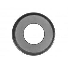 Калибр-кольцо ГЗ 102 раб.
