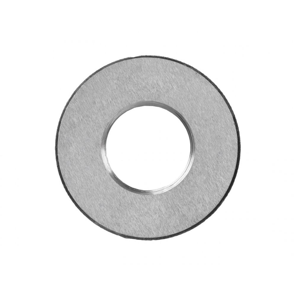 Калибр-кольцо М  22  х1.5  7h НЕ ЧИЗ