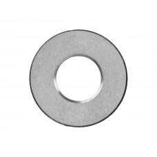 Калибр-кольцо М  40  х1.25  6g НЕ ЧИЗ