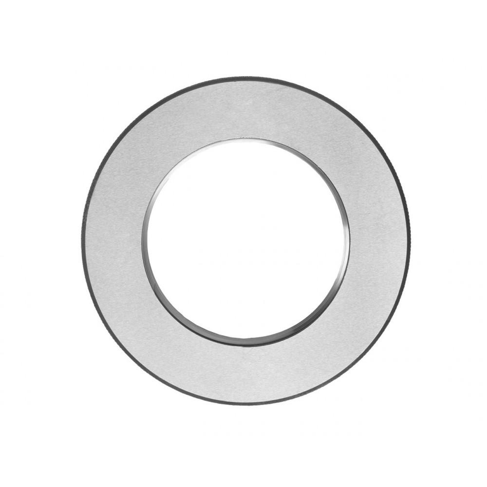 Калибр-кольцо М  95  х2    6e НЕ ЧИЗ