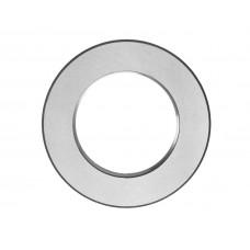 Калибр-кольцо М  85  х4    6g НЕ ЧИЗ
