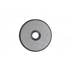 Калибр-кольцо М  12  х1.5  8g НЕ ЧИЗ