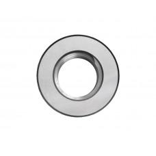 Калибр-кольцо Tr  28х10 (P5) 2-зах 8e ПР LH МИК