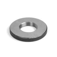 Калибр-кольцо М  20  х1.0  6e ПР LH МИК