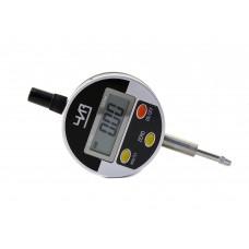 Нутромер индикаторныйэлектронный НИЦ   6-10 0.01 ЧИЗ*