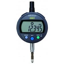 Индикатор электрон.ИЦ- 12 0,001 c уш. ID-C112CX 543-394 Mitutoyo