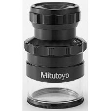 Лупа 8x-16x 183-304 Mitutoyo