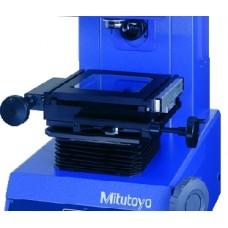 Проектор PJ-A3005F-150 302-702-1D Mitutoyo