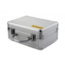 Нутромер микром. 3-точ.  90-100 0,005 у/к ЧИЗ*