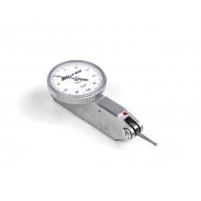 Индикатор ИРБ-0,2 0,002 МИК*