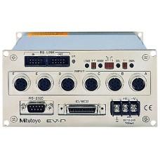Дисплей д/блока индикации02ADD400 Mitutoyo