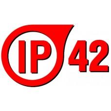Индикатор электрон.ИЦ- 25,4 0,02 без ушка IP42 575-121 Mitutoyo