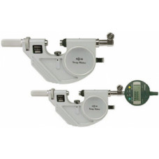 Скоба индикаторная СИ-  50-75 б/инд. 523-143 Mitutoyo