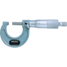 Микрометр МК-  25 0,01 103-137 Mitutoyo
