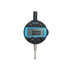 Индикатор электрон.ИЦ- 50 0,001 с ушком IP54 (контроль допусков) 042042005 Norgau