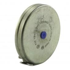 Рулетка  20м Р20У3К КЛБ с калибровкой