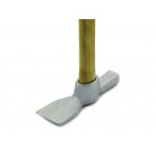 Молоток-кирочка 0.55 кг КЗСМИ