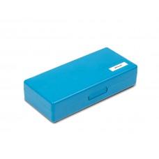Микрометр МКЦ-  25 0,001 электронный 4-кнопочный ЧИЗ | 148208