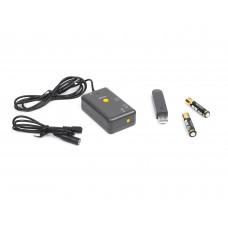 Интерфейс USB проводной для ШЦЦБ