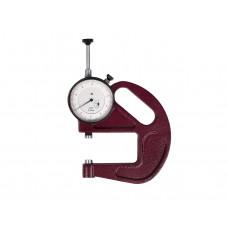 Толщиномер индикаторный ТР 25- 60Б 0,1 ручной КировИнструмент