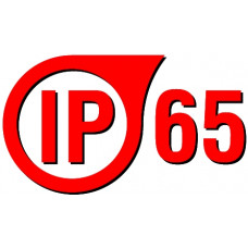 Микрометр МКЦ- 175 0,001 электронный 3-кн. IP65 293-252-30 Mitutoyo