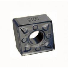 Индикатор часового типа ИЧ-  2 0,01 без ушка кл.1 МИК PRO