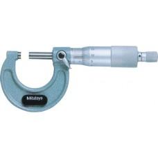 Микрометр МК-  25 0.001 103-129 Mitutoyo