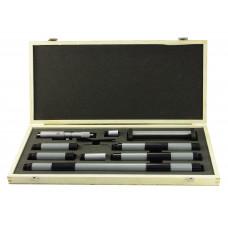 Нутромер микрометрический штучный 250-275 0,01 ЧИЗ*
