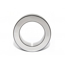 Калибр-кольцо гладкое   4,97 h 6 ПР МИК*