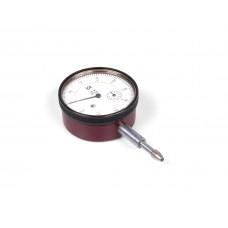 Нутромер индикаторный НИ  250-450 0,01 КировИнструмент | 116496