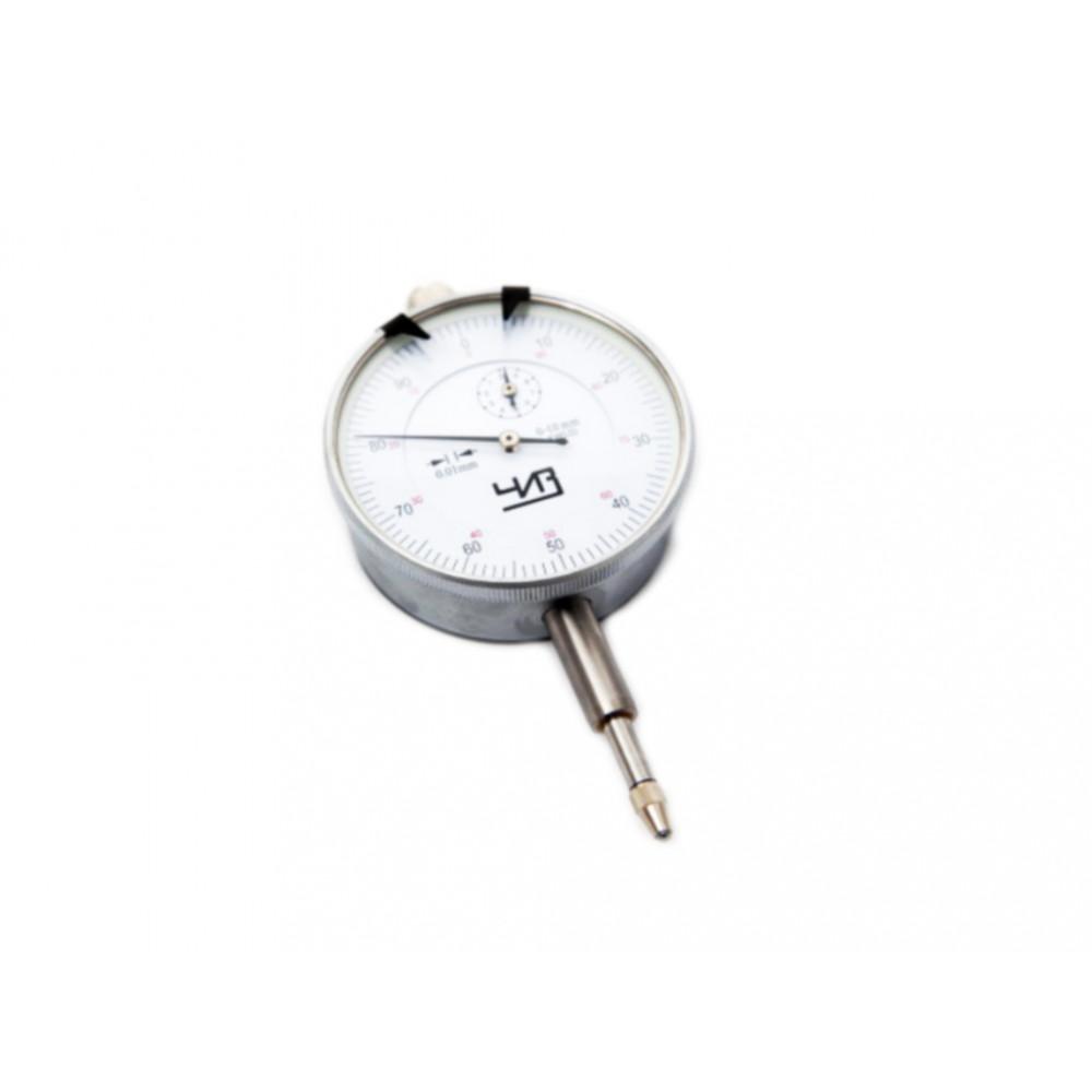 Индикатор часового типа ИЧ- 10 0,01 без ушка ЧИЗ*