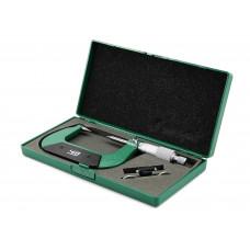 Микрометр точечный МК-ТП- 25 0.01 ЧИЗ*