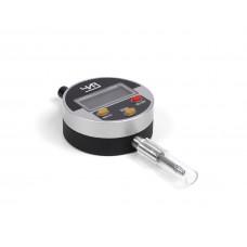 Индикатор электрон.ИЦ- 12,5 0,01 ЧИЗ