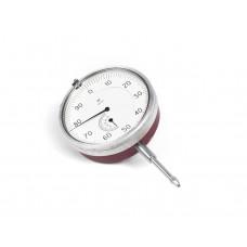 Индикатор часового типа ИЧ-  2 0,01 без ушка КировИнструмент