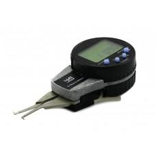 Нутромер для вн.измер.электронный  НВЦ 5-15 0.005 ЧИЗ***