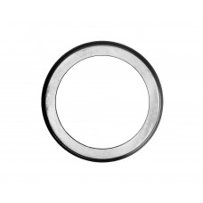 Калибр-кольцо Г ТТ 138х5,08х1:32