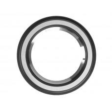 Калибр-кольцо РТ  63.5 раб.