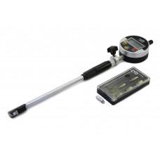 Нутромер индикаторныйэлектронный НИЦ 250-450 0.01 ЧИЗ*