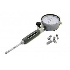 Нутромер индикаторный НИ повышенной точности  50-160 0,001 ЧИЗ*