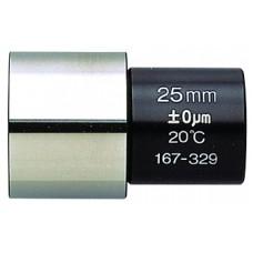 Мера длины установочная-   5 для мик-ов с призм. пяткой 167-327 Mitutoyo