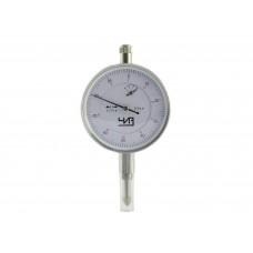 Нутромер индикаторный НИ   50-160 0,01 ЧИЗ*