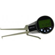 Нутромер индикаторный рычажный электронный НИРЦ  5-15 0,005 МИК
