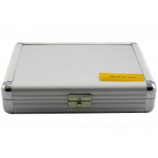 Нутромер индикаторный рычажный электронный НИРЦ 20-40 0,005 МИК