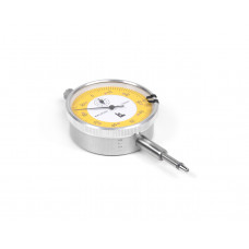 Индикатор часового типа ИЧ- 10 0,01 без ушка КЛБ*